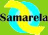 Samarela
